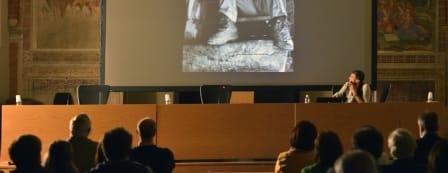 Dai Walser agli Insetti... a ciascuna mostra la sua comunicazione.